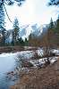 Yosemite Critique