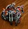 Super Prestigio Dirt Track Barcelona 2014