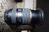 Pentax DA* 16-50mm 2.8