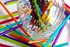 PROJECT 52-6-1-Color - A riot of color