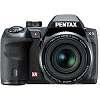 Pentax X-5: $179
