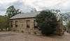 Australia's Oldest Church