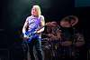 Deep Purple Live in Nokia Arena Tel Aviv 22.02.2014