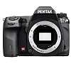 Pentax K-5 IIs for $696.95 (deal is back)