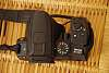 Pentax K30 Body (Black)