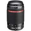 Adorama Lens Discounts up to 20%