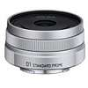 Adorama Q lens discounts