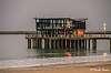 Vetch's Beach, Durban