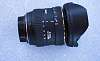 Sigma 10-20mm F4-5.6 LIke New Condition