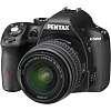 Pentax K-500 Kit: $439