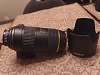 Pentax DA* 60-250mm for sale or trade