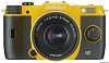 Pentax Q7 Amazon Lightning Deal 3/21/14