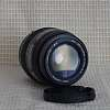 Tokina AF SD 28-70mm f3.5-4.5 Macro Lens