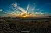 03-23-14 sunset