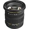 Wow - Sigma 17-50mm F2.8 for $469