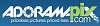 AdoramaPix - 40% off everything until 3/31