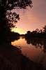 Murray River Country, Echuca (9 shots)