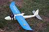 Airborne Q