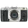 Pentax Q7 Price Drop: $376.95 at B&H, special colors at Adorama