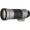 Pentax Fa 400mm F5.6