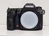 Pentax K5II, FA 35 / 2.0, AF-540FGZ Flash