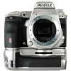 Pentax K-3 Silver Edition $1399