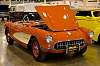 Mecum Auction - Corvettes, Bob, Corvettes! [Lotsa IMG]!