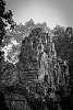 Cambodia on film