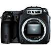 Pentax 645Z Available for Pre-Order - $8499