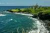 Maui Mission