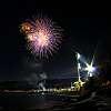 Rijeka Fireworks