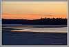 Galeairy Sunset