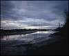 River Ribble Pylons