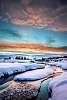 66° north [iceland]