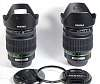Pentax DA17-70mm f/4 AL IF SDM Lens. Have two, sell one. $275 & 240