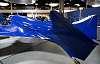 Bugatti 100P Race Plane