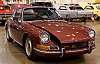 Mecum Auction - Old Porsches