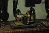The First High Speed Digital Transmitter