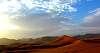 Djanet. Algeria.