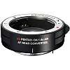 Pentax 1.4x Teleconverter back in stock at B&H