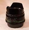 Pentax DA 15mm F4 Limited - Price drop