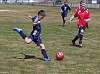 Grand Son Soccer