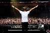 Armin Van Buuren K3 Contest