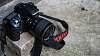 SMC Pentax-M 35-70mm f2.8 - 3.5