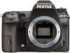 Pentax K-3 for U$D1060 sold by Sunset electronics - fulfilled by Amazon