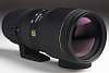 Sigma 100-300mm F4 APO DG for Sony, $650 or partial trade for RX100
