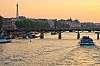 More from Paris part 2 (11 photos)