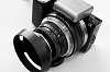 Pentax FA 28-105, Industar 50-2 50mm f/3.5, Industar-69 28mm f/2.8, Tamron 135mm f2.5