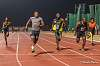 Night Athletics @ Kings Park Athletics Stadium