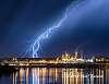 Electric City Lightning